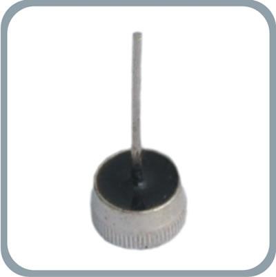单只二极管ZQ35-48